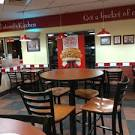 Kfc South Cooper Road Gilbert USA - United States